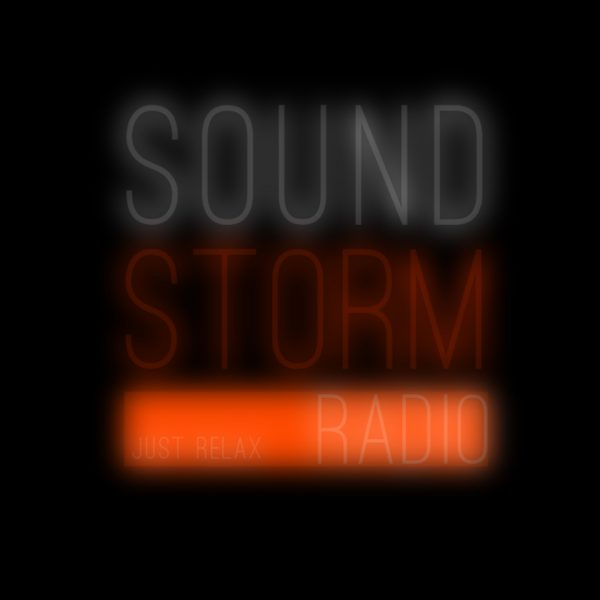 logo-back soundstorm radio logo