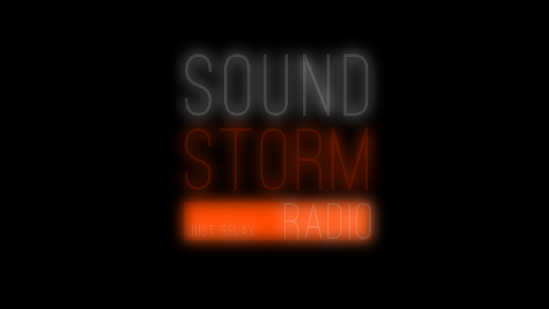 SoundStorm links