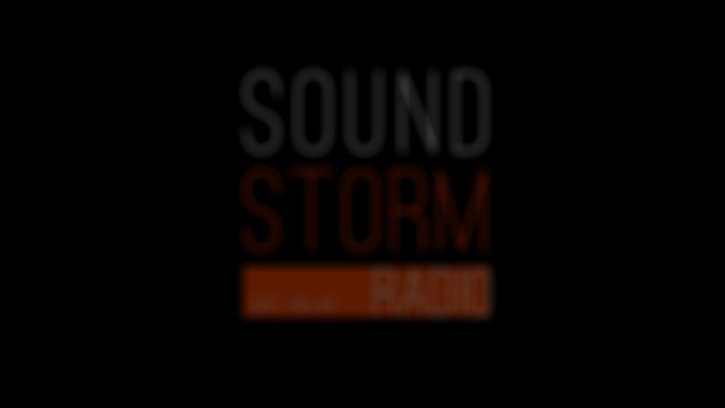 logo-back3 soundstorm radio logo