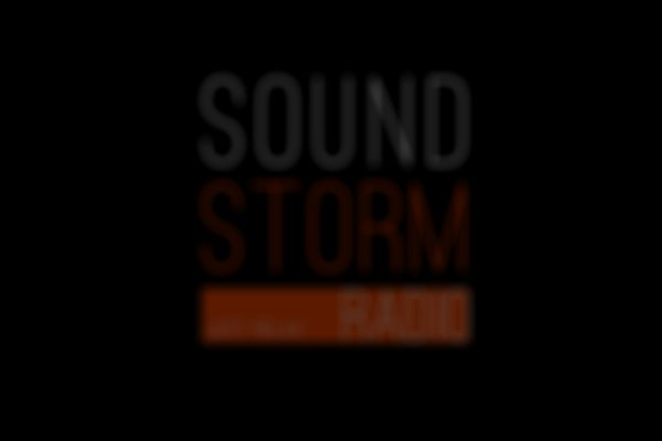 logo-back3 soundstorm radio logo