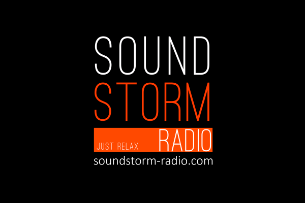 soundstorm-radio.com - wallpaper