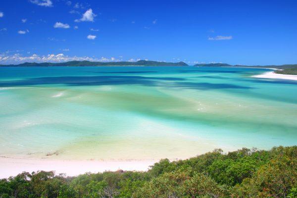 Bahamas-Cabbage-Beach-Paradise-Island
