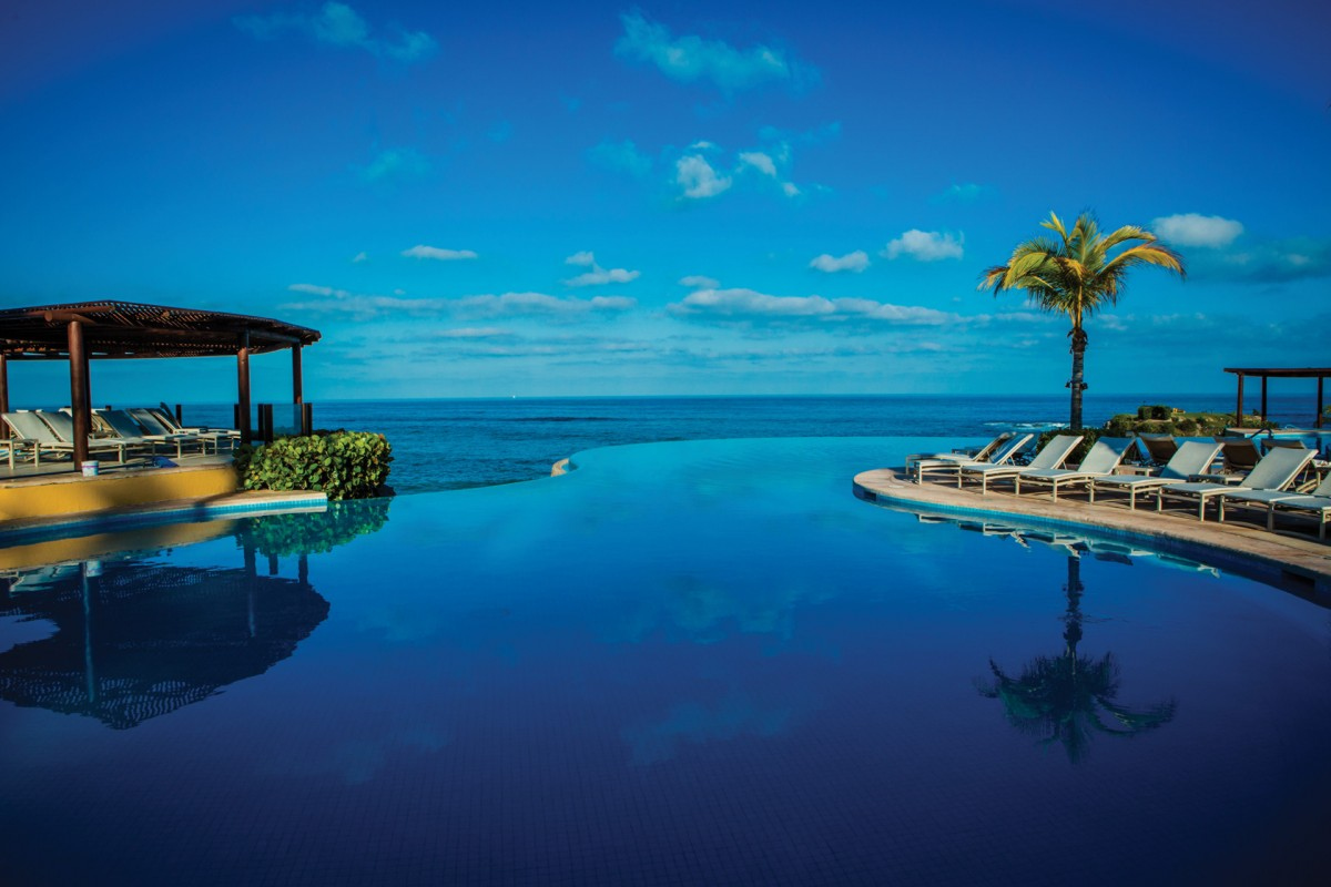 four-seasons-punta-mita-1200x800[1]